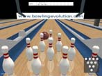 Bowling Evolution kuva 1